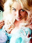 Single Ukraine women Yuliya from Lugansk