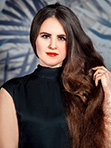 Single Russia women Aleksandra from Sevastopol