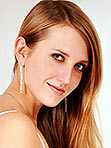 Single Ukraine women Irina from Lugansk