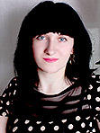 Single Ukraine women Viktoriya from Lugansk