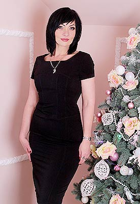 Ukraine bride  Tat'yana 51 y.o. from Lugansk, ID 88322