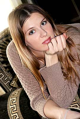 Ukraine bride  Tamara 32 y.o. from Lugansk, ID 50578