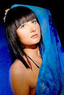 Ukraine bride  Marina 33 y.o. from Lugansk, ID 53226