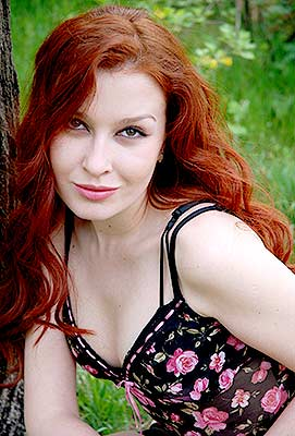 Ukraine bride  Ekaterina 33 y.o. from Lugansk, ID 58246
