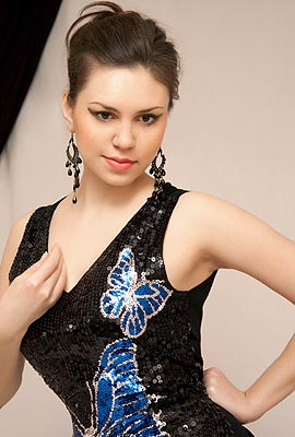Ukraine bride  Natal'ya 29 y.o. from Lugansk, ID 62398