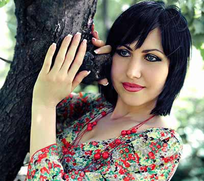 Ukraine bride  Elena 38 y.o. from Lugansk, ID 67352