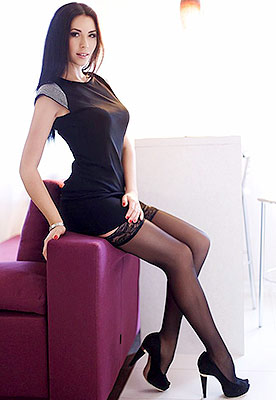 Ukraine bride  Dar'ya 31 y.o. from Lugansk, ID 69311