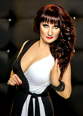 Ukraine bride  Elena 38 y.o. from Lugansk, ID 68664