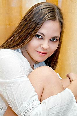 Ukraine bride  Marina 34 y.o. from Lugansk, ID 65326