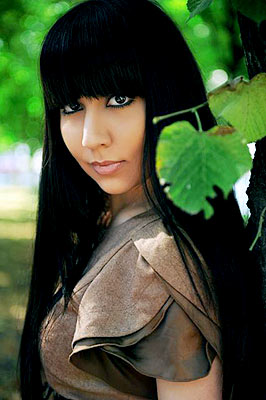 Ukraine bride  Tat'yana 31 y.o. from Lugansk, ID 66244