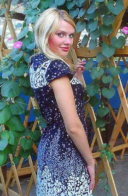 Ukraine bride  Marina 33 y.o. from Lugansk, ID 67799
