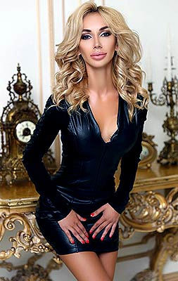 Ukraine bride  Marina 31 y.o. from Lugansk, ID 67952