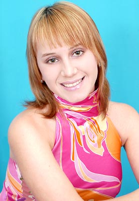 Ukraine bride  Marina 31 y.o. from Mariupol, ID 21414
