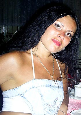 Ukraine bride  Inna 32 y.o. from Mariupol, ID 57212