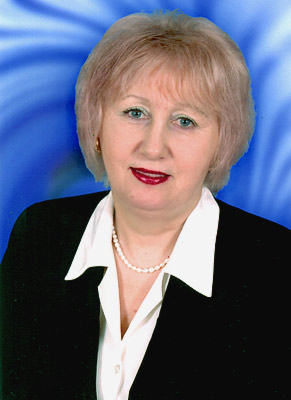 Ukraine bride  Alla 66 y.o. from Mariupol, ID 47902