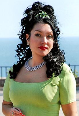 Ukraine bride  Zlata 44 y.o. from Mariupol, ID 66992
