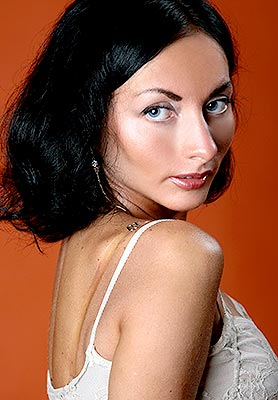Ukraine bride  Lyudmila 39 y.o. from Mariupol, ID 69560