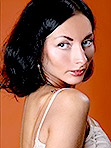 Single Ukraine women Lyudmila from Mariupol