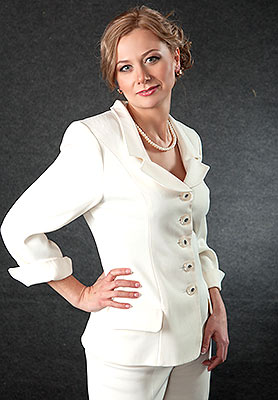 Ukraine bride  Mariya 39 y.o. from Mariupol, ID 71816