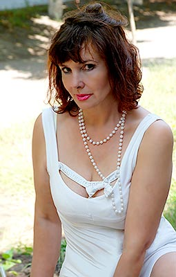Ukraine bride  Nataliya 59 y.o. from Mariupol, ID 42626