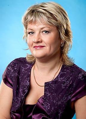 Ukraine bride  Svetlana 44 y.o. from Mariupol, ID 43443