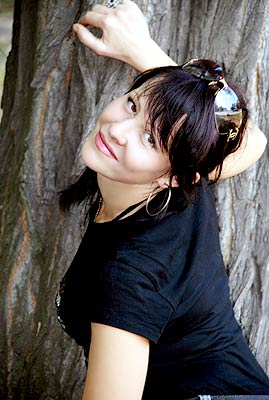 Ukraine bride  Elena 42 y.o. from Mariupol, ID 49420
