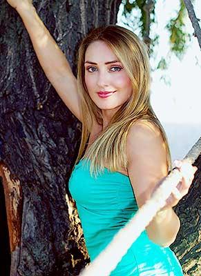 Ukraine bride  Nataliya 31 y.o. from Mariupol, ID 60358