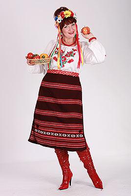 Ukraine bride  Tat'yana 52 y.o. from Mariupol, ID 69453