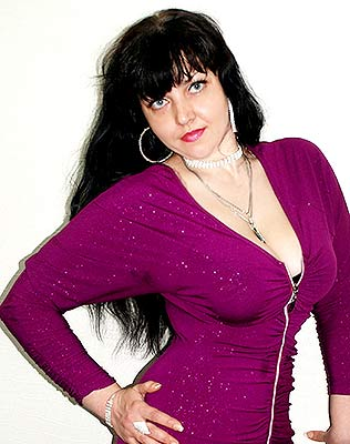 Ukraine bride  Karina 39 y.o. from Mariupol, ID 69971