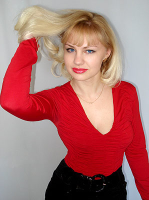 Ukraine bride  Natal'ya 30 y.o. from Mariupol, ID 56155