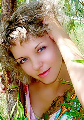 Ukraine bride  Natal'ya 38 y.o. from Mariupol, ID 56163