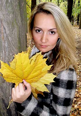 Ukraine bride  Elena 32 y.o. from Mariupol, ID 58902