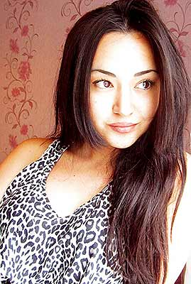 Ukraine bride  Altana 25 y.o. from Mariupol, ID 75541