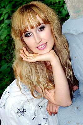 Ukraine bride  Viktoriya 32 y.o. from Melitopol, ID 34668