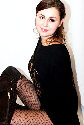 Ukraine bride  Eva 31 y.o. from Melitopol, ID 42038