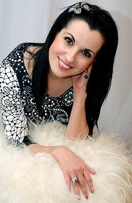 Ukraine bride  Oksana 37 y.o. from Melitopol, ID 42196
