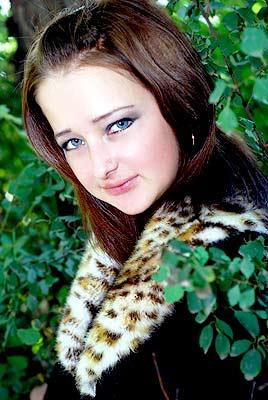 Ukraine bride  Natal'ya 25 y.o. from Melitopol, ID 49989