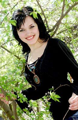 Ukraine bride  Elena 29 y.o. from Melitopol, ID 55569