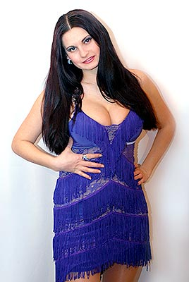 Ukraine bride  Inna 30 y.o. from Melitopol, ID 55669