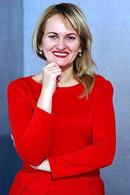Ukraine bride  Natal'ya 37 y.o. from Melitopol, ID 58993