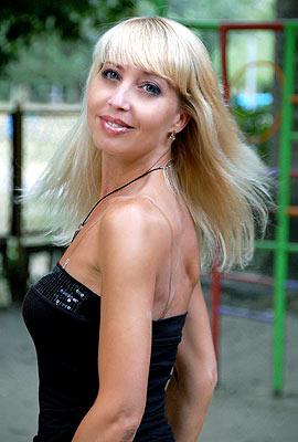 Ukraine bride  Viktoriya 41 y.o. from Melitopol, ID 63667