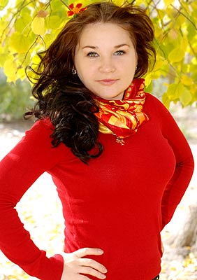 Ukraine bride  Yuliya 28 y.o. from Melitopol, ID 65297