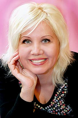 Ukraine bride  Oksana 39 y.o. from Melitopol, ID 66425