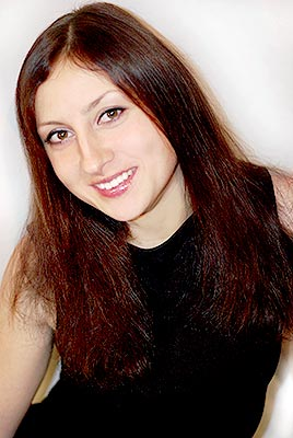 Ukraine bride  Yuliya 34 y.o. from Melitopol, ID 75225