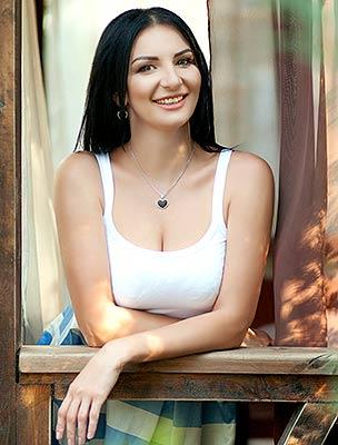 Ukraine bride  Ol'ga 31 y.o. from Melitopol, ID 38222
