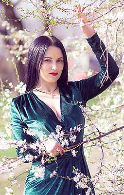 Ukraine bride  Mariya 27 y.o. from Nikolaev, ID 59241