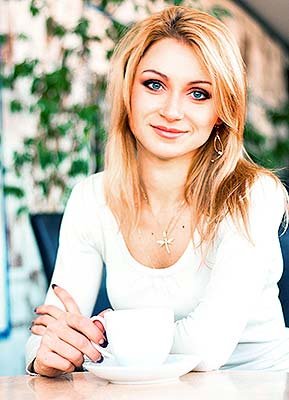 Ukraine bride  Natal'ya 33 y.o. from Nikolaev, ID 66266