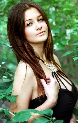 Ukraine bride  Viktoriya 27 y.o. from Kherson, ID 67766