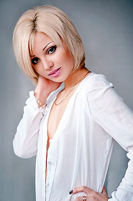 Ukraine bride  Natal'ya 26 y.o. from Nikolaev, ID 70150