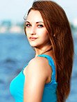 Single Ukraine women Lina from Nikolaev